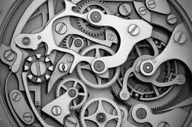 Технология на микро-електромеханични системи - ЗАДОЧНО